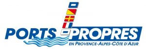 ports-propres-logo1